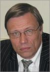 Александр Орфенов